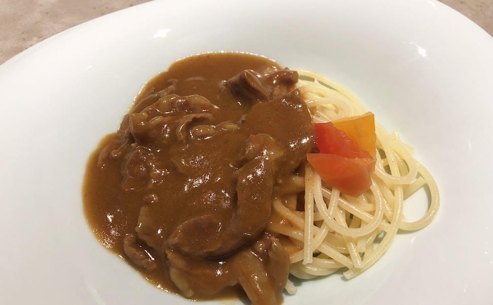 「神戸牛炉釜ステーキ GINZA KOKO炉」の料理